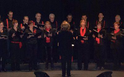 Más detalles de la II edición del Festival En Clave de Aragón