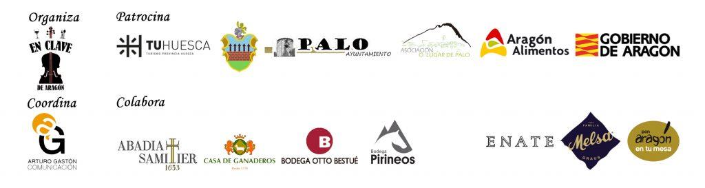 Logos_en_clave_aragón