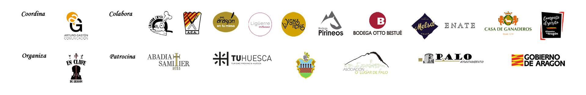 logos-en-clave-2019