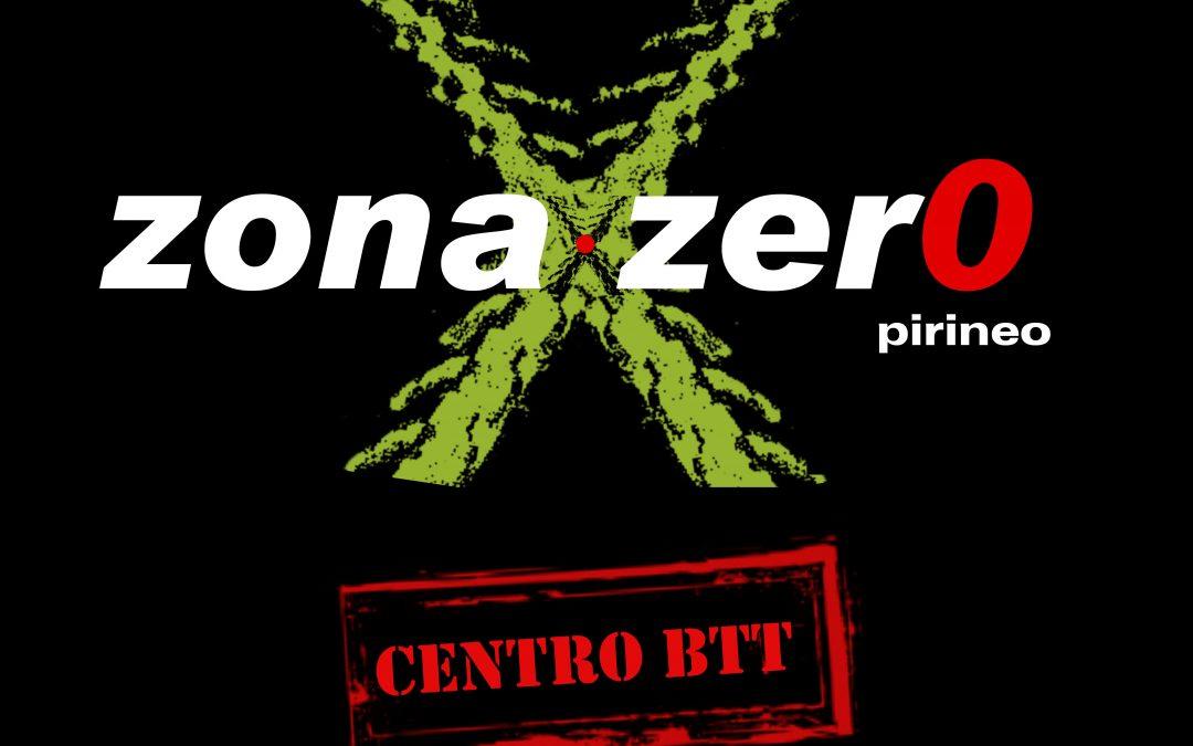 Zona Zero se une al festival En Clave de Aragón