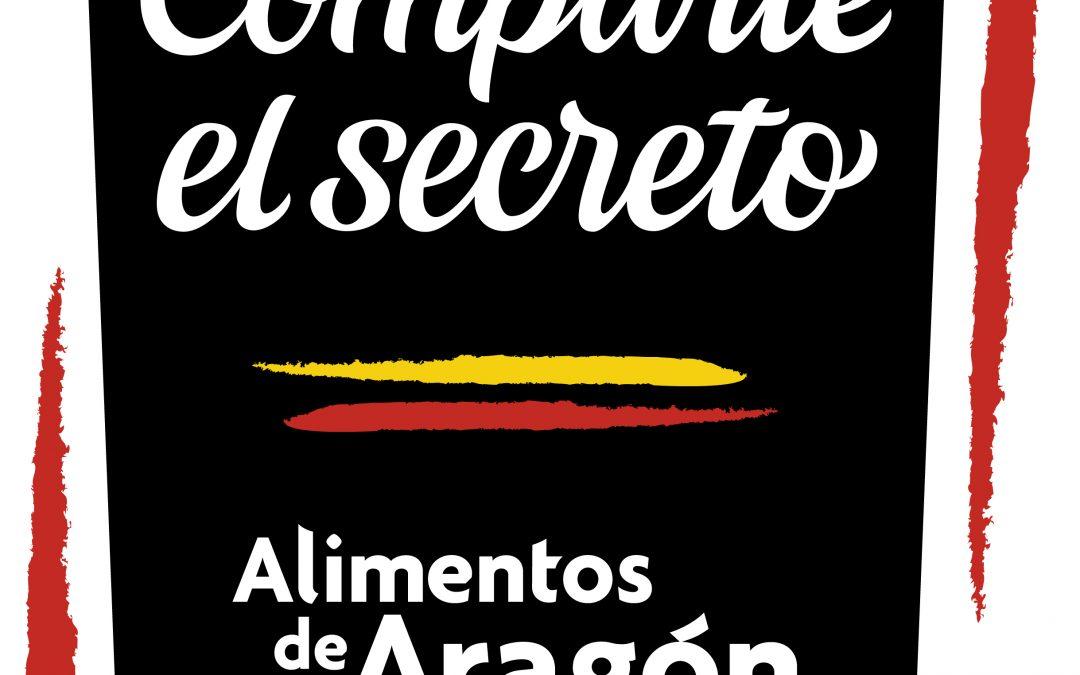 En Clave de Aragón compartirá el secreto en Abizanda