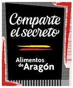 Tu Huesca