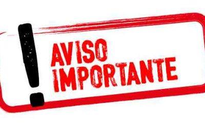 La degustación de Ternasco de Aragón I.G.P. será exclusivamente para voluntarios y artistas siguiendo el protocolo Covid-19