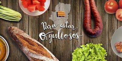 Comité de Calidad Alimentaria de Aragón