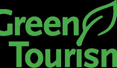 Aragón Green Tourism, Turismo sostenible y fondos europeos
