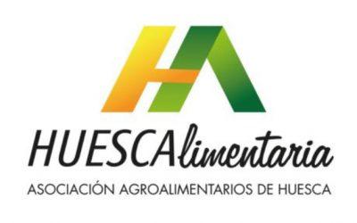 Huesca Alimentaria se suma a En Clave de Aragón 2021