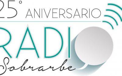 Radio Sobrarbe aporta las últimas novedades de En Clave de Aragón