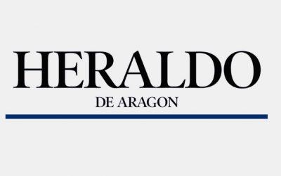 El festival En Clave de Aragón en Heraldo de Aragón